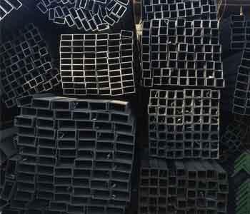 قیمت قوطی آهن