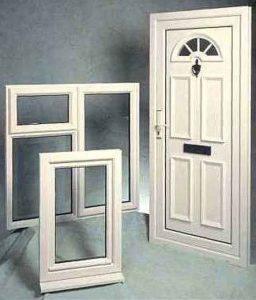 درب ضدسرقت و پنجره , مرکز مصالح ، درب ضد سرقت
