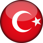 turkey-flag-3d-round-icon-256